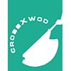 crossXwod